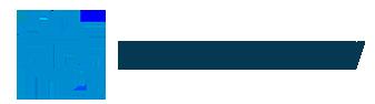 KISLOROD.LV | Skābekļa terapija, Skābekļa koncentratoru noma un pārdošana, Skābekļa kokteiļi