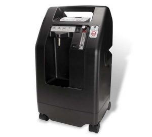 devilbiss-525-compact-5lpm-home-oxygen-concentrator